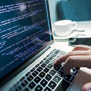 6. サイト構築・システム開発