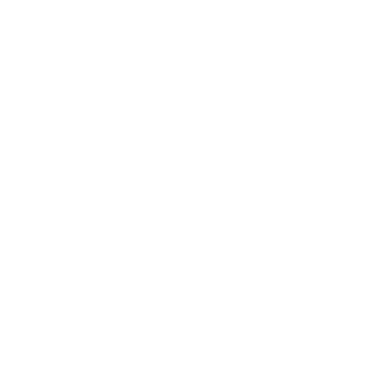 Photo&Movie